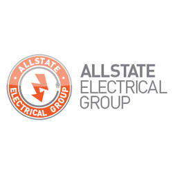 All State Electrical Group Inc