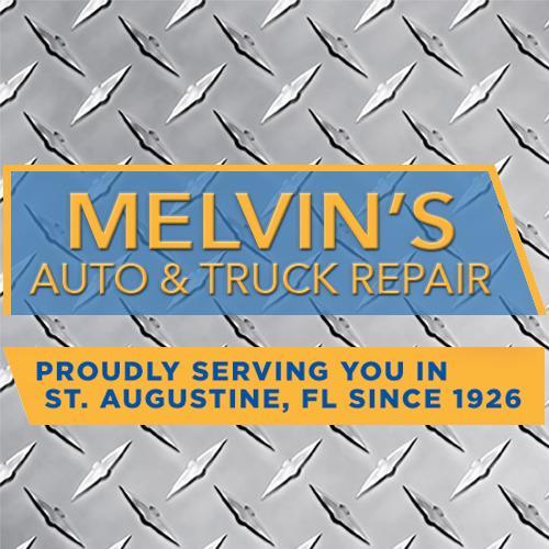 Melvin's Auto & Truck Repair