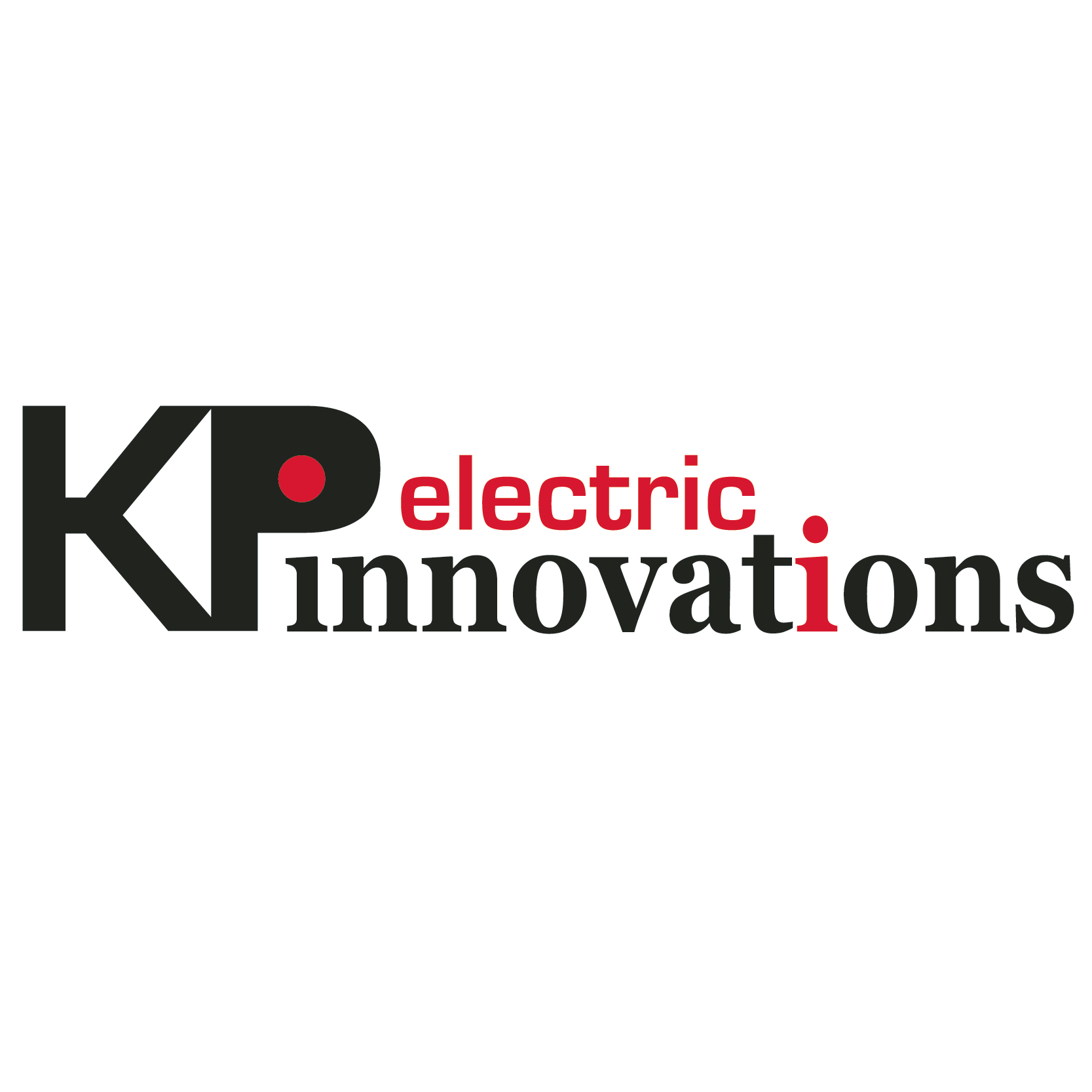 K P Electric Innovations
