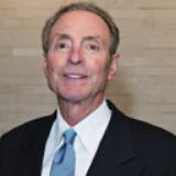 John C Boulware - RBC Wealth Management Financial Advisor - Peoria, AZ 85382 - (623)334-2602 | ShowMeLocal.com