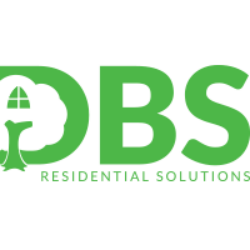 DBS Residential Solutions