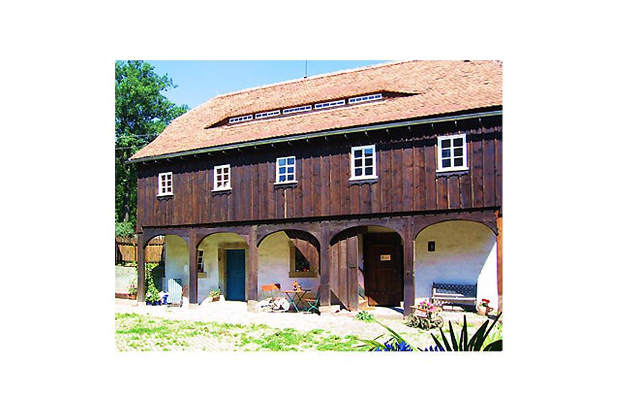 immobilienb ros in ebersbach neugersdorf infobel deutschland. Black Bedroom Furniture Sets. Home Design Ideas