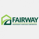 Fairway Independent Mortgage Corporation - Minneapolis, MN - Mortgage Brokers & Lenders