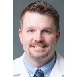 Timothy B Gardner MD