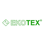 EKOTEX spol. s r.o.