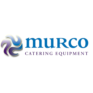 Murco Catering Equipment