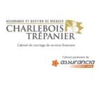 Assurancia Groupe Tardif / Charlebois Trépanier