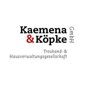 Bild zu Kaemena & Köpke GmbH in Schwanewede