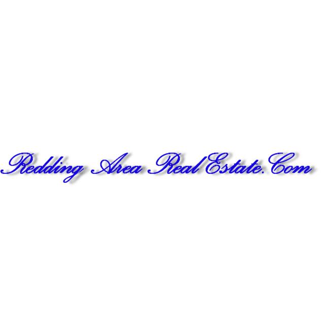 Redding Area Real Estate