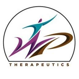WholePerson Therapeutics