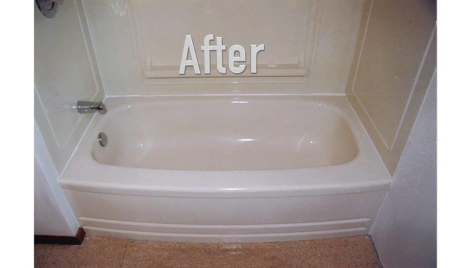 BathMaster London (519)681-8822