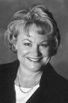 Edward Jones - Financial Advisor: Deanna F McClelland - Neosho, MO -