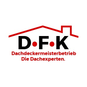DFK Dachdeckermeisterbetrieb