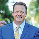 Rick Sterling - RBC Wealth Management Branch Director - Wayzata, MN 55391 - (952)261-3584   ShowMeLocal.com