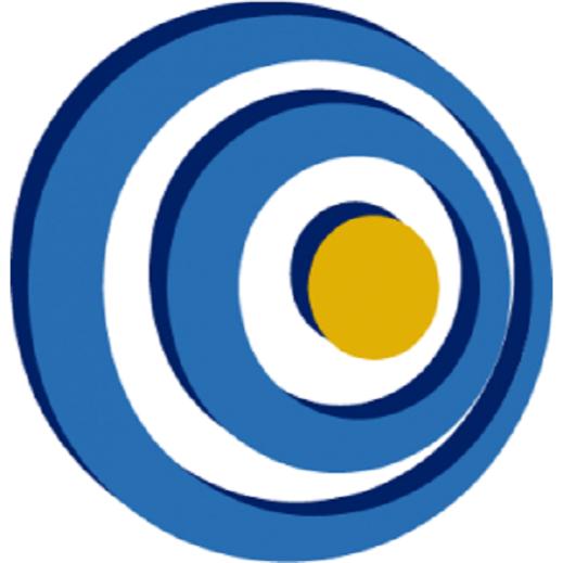Stockinger Thomas Dr. med. OA Facharzt für Augenheilkunde und Optometrie 4600 Wels Logo