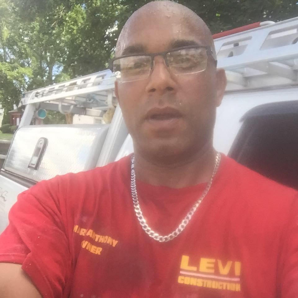 Levi Construction General Contractors Llc Egg Harbor