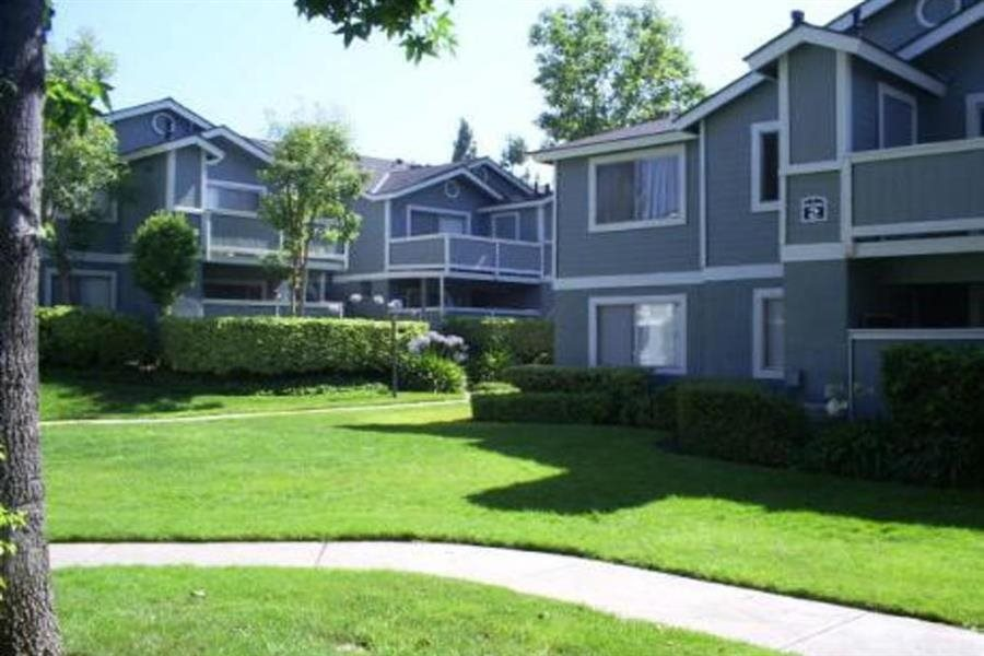 Apartments For Rent Near Cal Poly Pomona