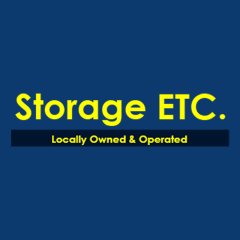 Storage Etc. - Reynoldsburg, OH - Self-Storage