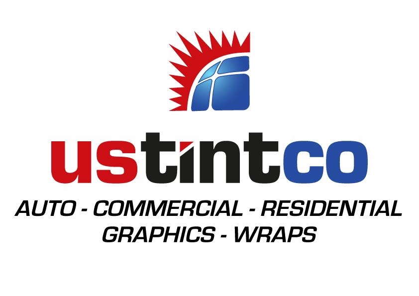 Us Tint Company