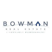 Bowman Real Estate and Property Management