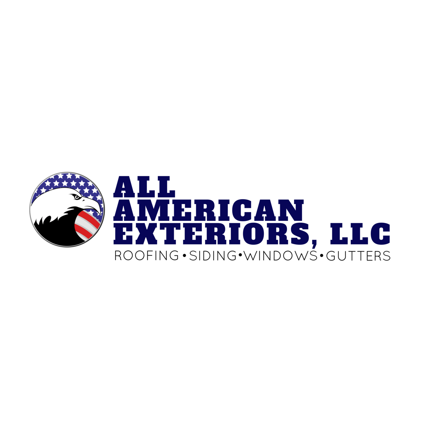 All American Exteriors and Remodeling