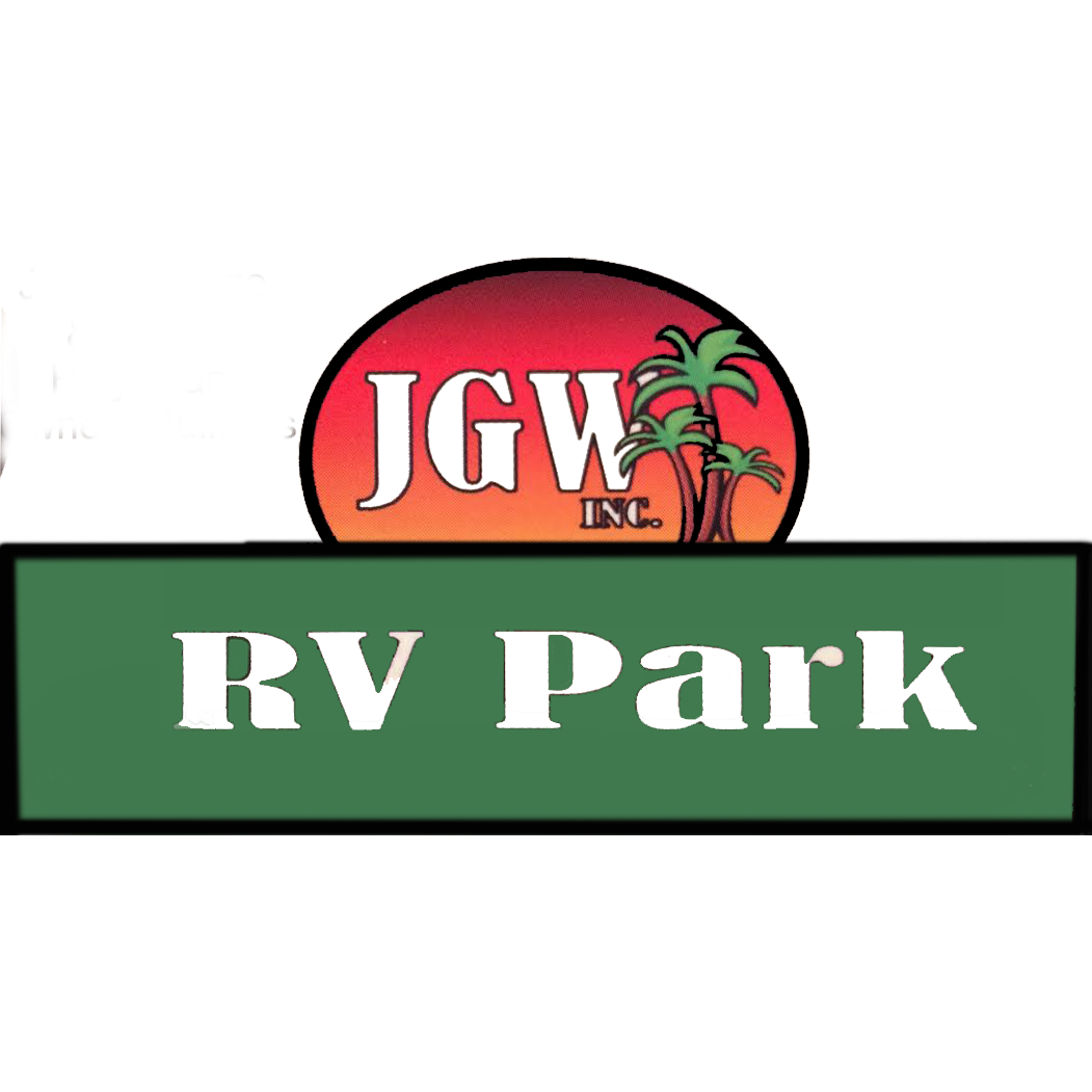 image of the JGW RV Park