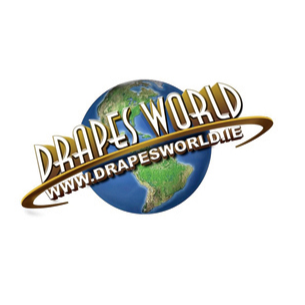 Drapes World
