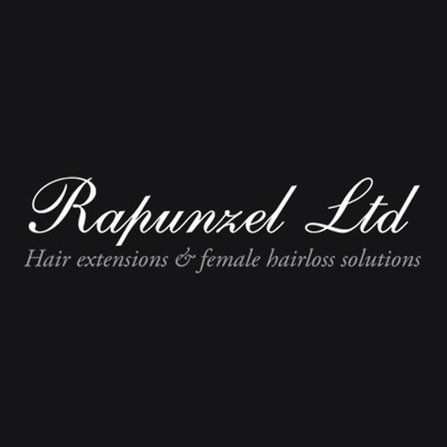Rapunzel Hair Extensions - Marlow, Buckinghamshire SL7 1DD - 01628 481388   ShowMeLocal.com