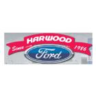 Harwood Ford Sales Ltd
