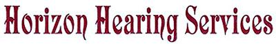 Horizon Hearing Services image 0