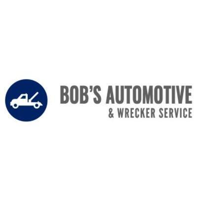 Bob's Automotive & Wrecker Service - Dover, NH - General Auto Repair & Service