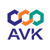 Bild zu AVK Verfahrens- und Kunststofftechnik GmbH in Viernheim