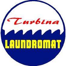 Turbina laundromat