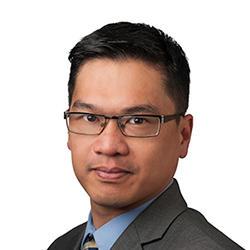 Duc Thinh Pham, MD