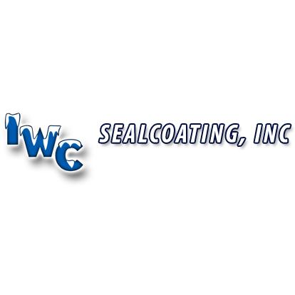 IWC Sealcoating, Inc