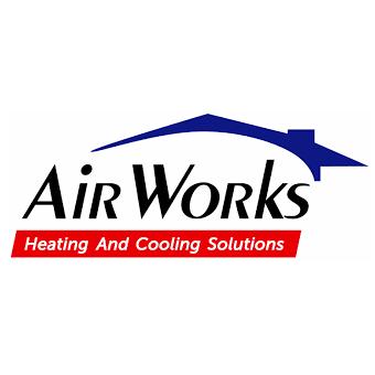 AirWorks, Inc