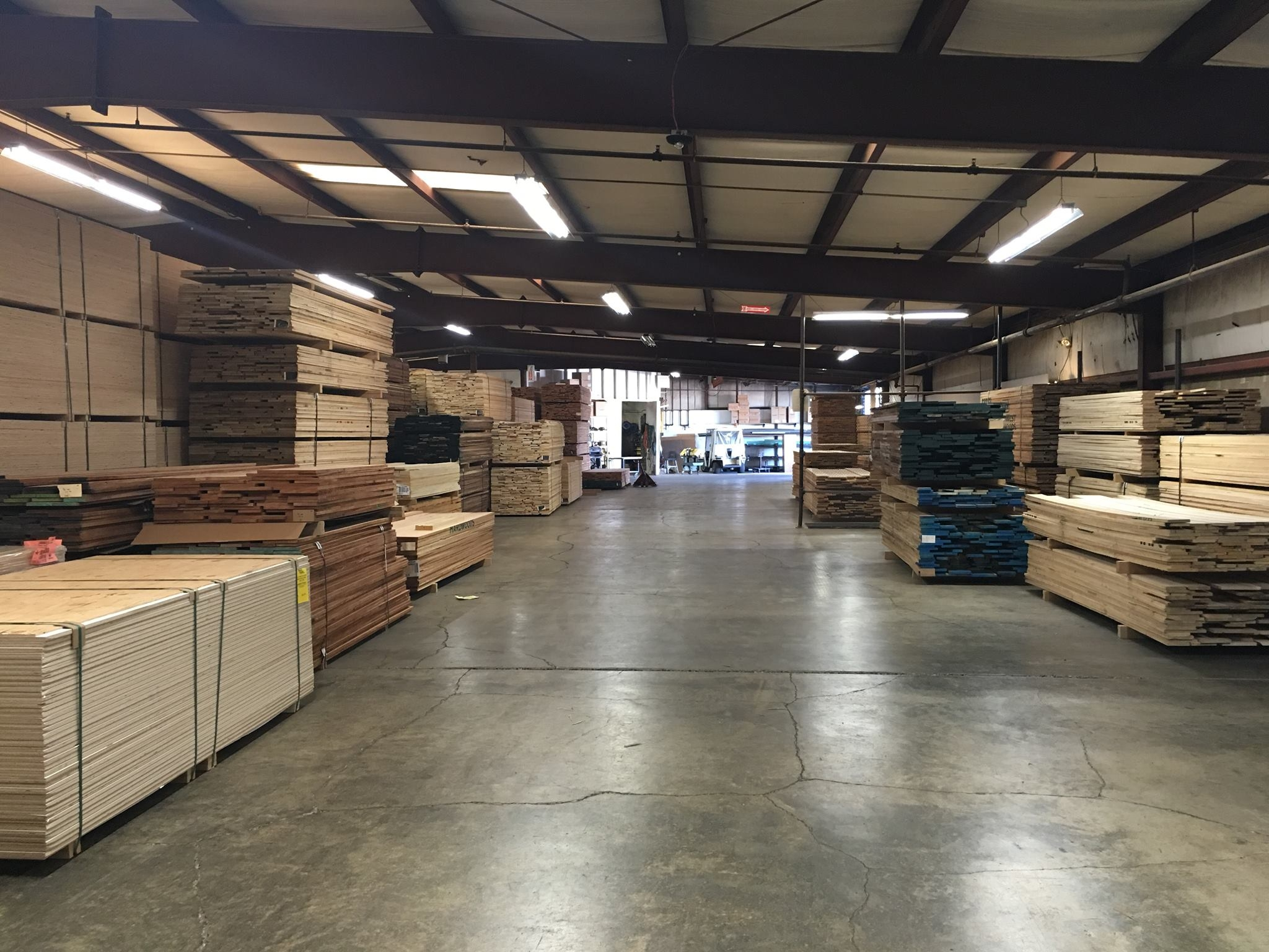 Wholesale Building Products Shreveport Louisiana La
