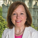 Susan M Hovanec - RBC Wealth Management Financial Advisor Washington (202)661-9512
