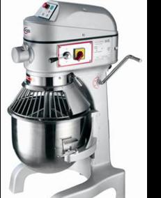 Marshall Electric Food Equipment Service image 3