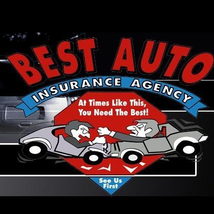 Best Auto Insurance - Gainesville, GA - Insurance Agents