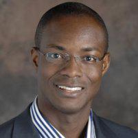 Osceola Gynecology: Anthony Gyang, MD - Orlando, FL - Alternative Medicine