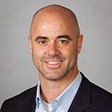 Joseph Palumbo - RBC Wealth Management Financial Advisor - Palos Heights, IL 60463 - (708)364-2025 | ShowMeLocal.com