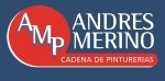 ANDRES MERINO PINTURERIAS