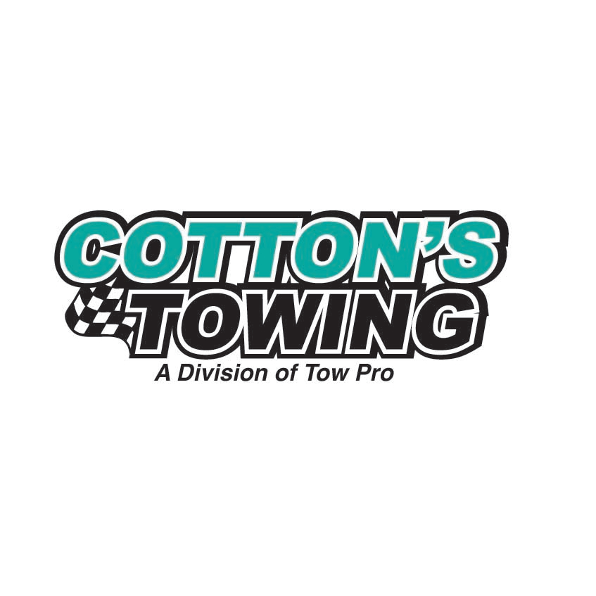 Cotton's Towing