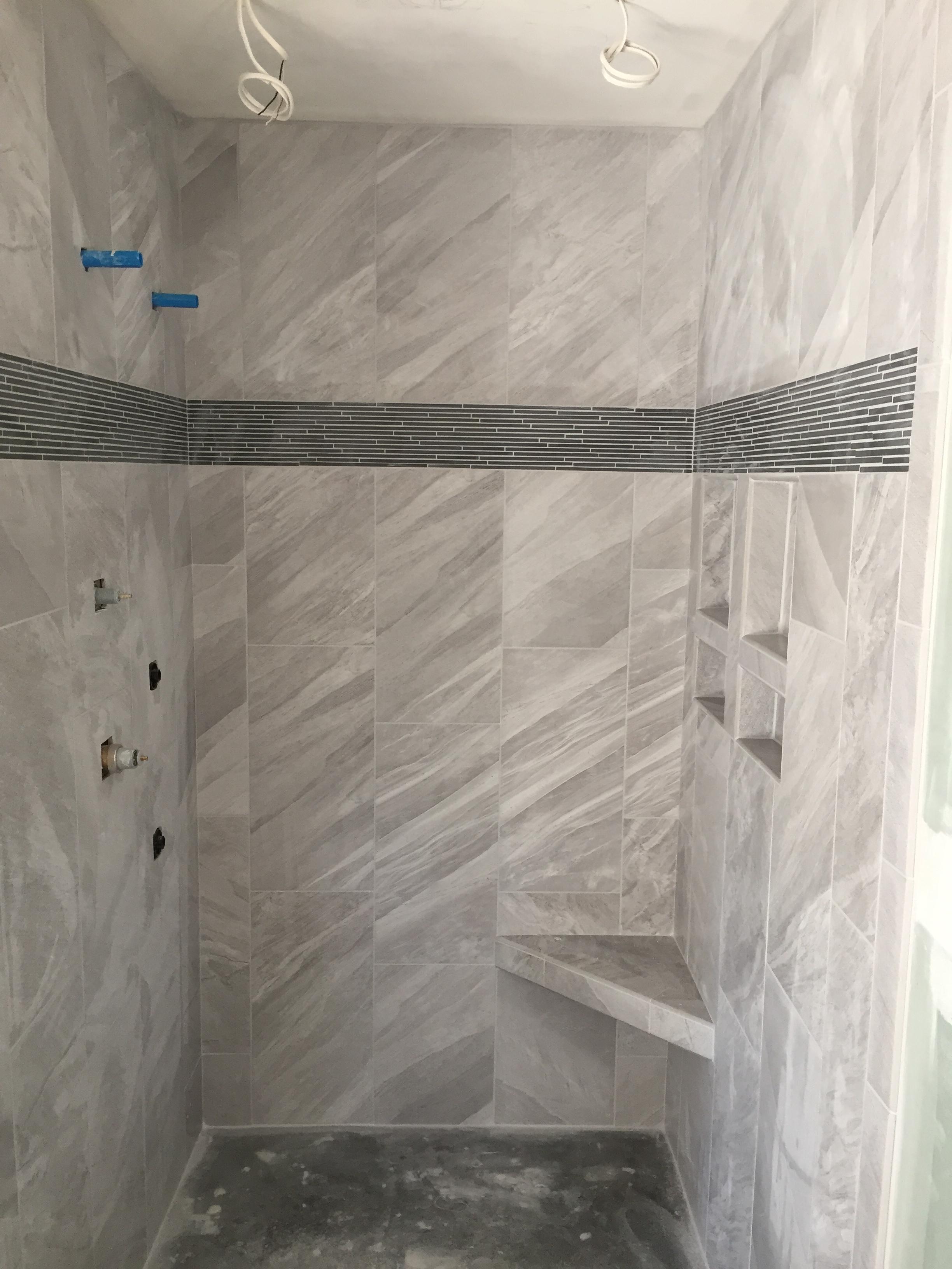 Marshall Arts Tile And Bath In Newport News Va 23606