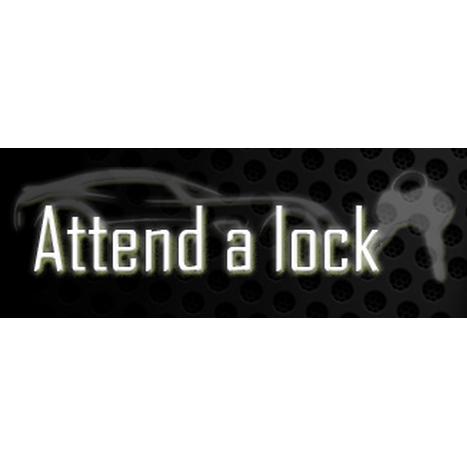 Attend a Lock - Blackpool, Lancashire FY4 2LU - 01253 312456 | ShowMeLocal.com