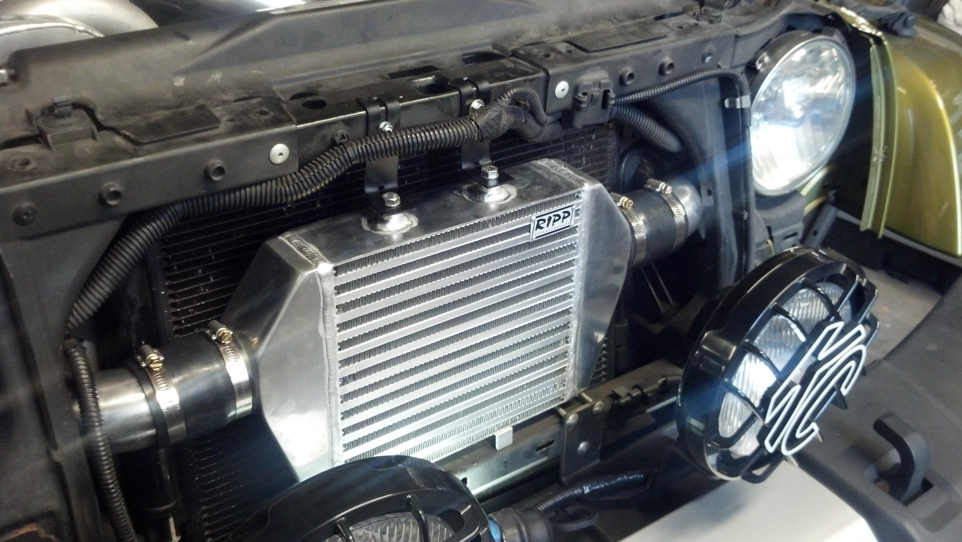 Joman Auto Service image 4