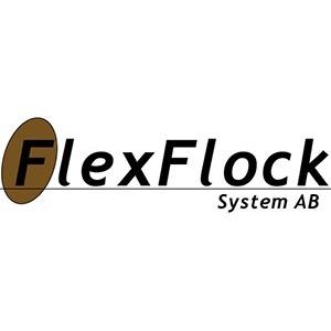 Flexflock System AB