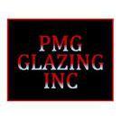 PMG Glazing Inc - Billerica, MA 01821 - (978)451-4600 | ShowMeLocal.com