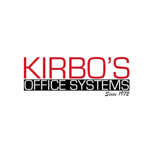 Kirbo's Office Systems - Stephenville, TX - Office Supply Stores